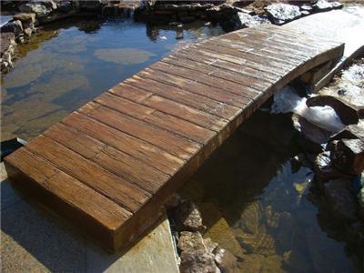 footbridge2