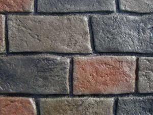Cobblestone 4