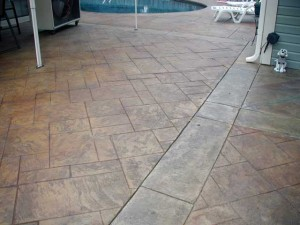 Royal Ashlar r2