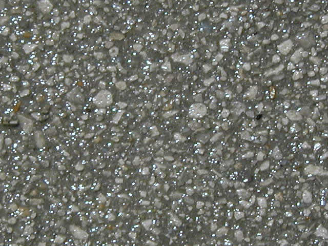 Baltz And Sons Concrete Washed Concrete